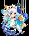 beccaosa's avatar