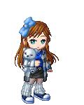 aqua world's avatar