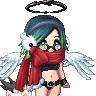 evil_poptart's avatar