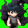 flamen's avatar