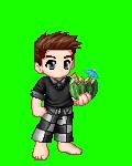 basketball_till_death's avatar