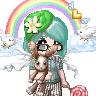 pokii-bul's avatar