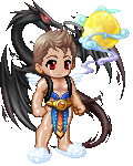 nico-b-94's avatar