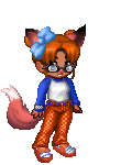 ChaoticHarmonics's avatar