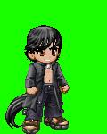 wooblia's avatar