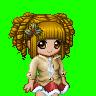 katie-lynn889's avatar