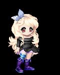 Little_Wolf94's avatar