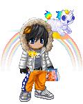 xFalsexfailurex's avatar