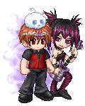 shadowskill91's avatar