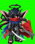 soul reaper shinobi