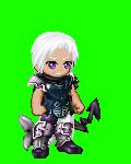 Jak the Bard's avatar