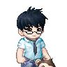 MstrBrightside's avatar