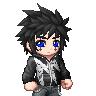 IceAssassinKing's avatar