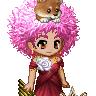 Dangerous4U's avatar