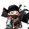 SpikeSpeigal5's avatar