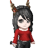 Temptestous's avatar