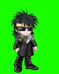 JuneDog's avatar
