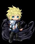 TheInuyash's avatar
