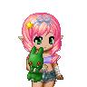 pepper123000's avatar