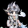 demongaurdian222's avatar