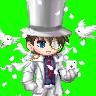 The Kaito Kid 1412's avatar