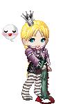 XXxx009_PumpkinxxXX's avatar