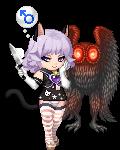 killuzoldyck's avatar