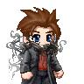 supernerd16tlw's avatar