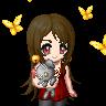 xGreek_Goddessx's avatar