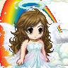 altin's avatar