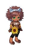 iibubblez_boo's avatar
