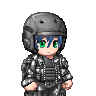 lil_brother1's avatar