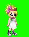 .[ Sugar.Quill ].'s avatar