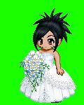 s8er-girl565------