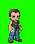 LiL_Dext's avatar