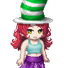 Phreak Pwns You's avatar
