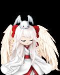 HeartlessArchAngel07's avatar