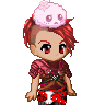 The Pink Gasm's avatar