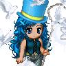 Airyu12's avatar