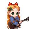 Vixenia_Kinosato's avatar