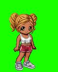 Sexxi_Ladii_15's avatar