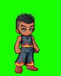 Little trigga's avatar