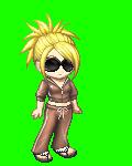 4 ever pixie's avatar