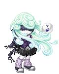 Dentay's avatar