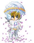 kyo215's avatar