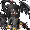 Master Vampire Overlord's avatar