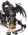 Master Vampire Overlord