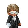 korn202's avatar