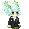 methionine's avatar