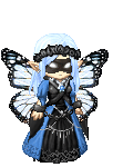 Bride of Pee Wee Herman's avatar